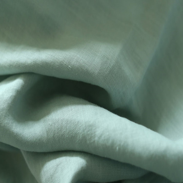 Super width 280 cm 100% Hemp Fabric for bedding sheets 110 inches wide beige blue grey colors 10 meters small wholesale