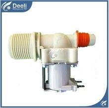new Original for Washing Machine Inlet valve solenoid valve good working