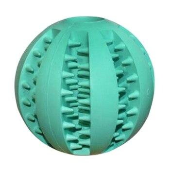 Decompression Balls