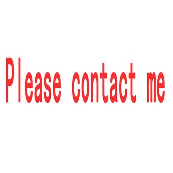 2021 nowy dedykowany link VIP! tanie i dobre opinie COSJK CN (pochodzenie) anime Unisex Dla osób dorosłych Akcesoria SYNTETYCZNE CHINA kostiumy