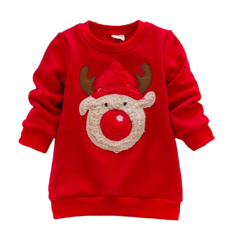 0-3Y-Kids-Sweater-AutumnWinter-Baby-Boys-Girls-Knitted-Sweaters-Casual-Cartoon-Elk-Pattern-Tops-Christmas-Gift-For-Children-3