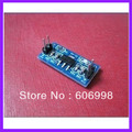 2pcs/lot 1117-5V Power Module