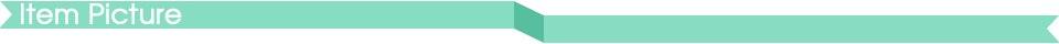 6/8/10/12 сантиметров подвесной держатель для свечки Стеклянные Шары Террариум свадебный подсвечник ваза Офис бара отеля Декор