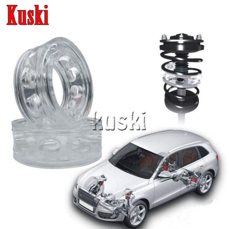 Car Shock Absorber Spring Bumper For Hyundai Solaris Tucson 2016 I30 IX35 I20 Accent Santa Fe For Lada Granta Kalina Priora куплю литые диски на hyundai solaris