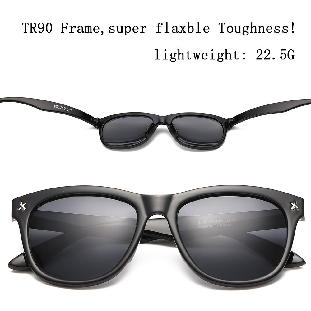 affe8f84f7d4 MAIFENG Free case flexible frame sunglass in cheap price high quality  Polarized 100% UV Protected Gafas Oculos De Sol MFTYJ074