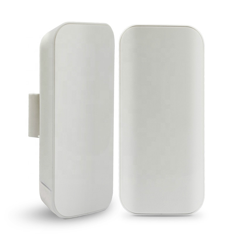 200PCS 2.4G 200mW 300Mbps Wireless Outdoor CPE Wireless Bridge/wireless Outdoor CPE With QCA9531  Wifi   Router 4g Sim Card