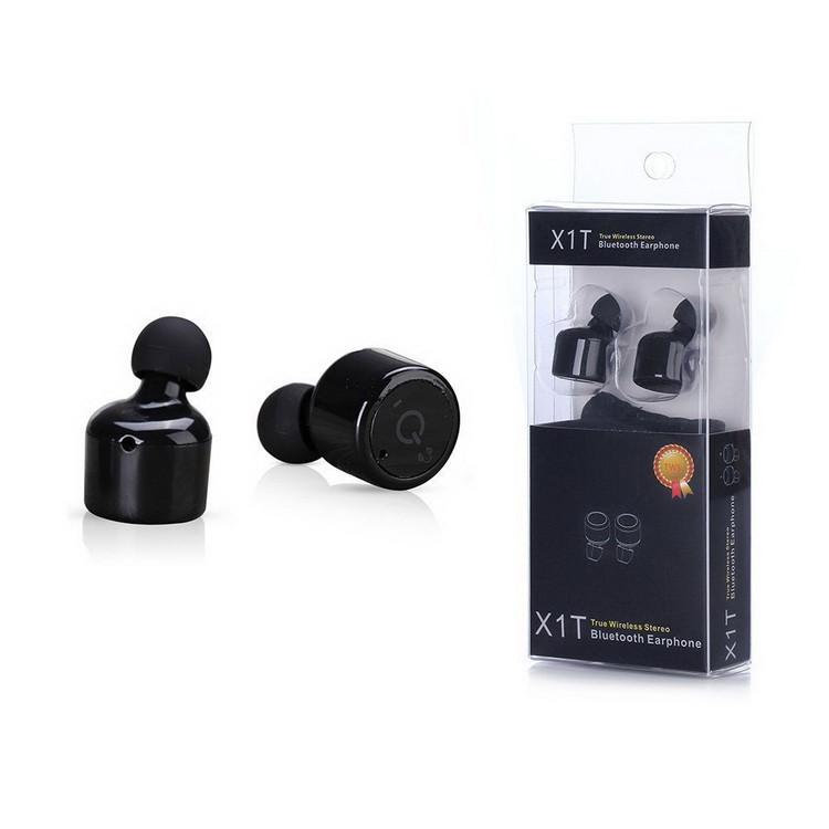 X1T-Mini-Invisible-Twins-True-Wireless-Bluetooth-Earphones-C_
