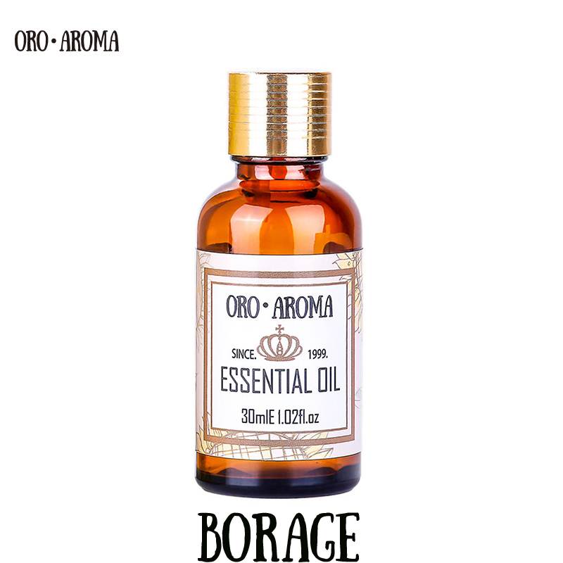 Известный бренд akarz бесплатная доставка чистый натуральный ароматерапия масло ремонт healthy skin base carrier эфирное масло огуречника