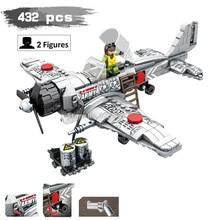 oorlog frontlinie ww2 Geassembleerde Nul gevechtsvliegtuig Aanvallende Pearl Harbor compatibele legoinglys Militaire bouwstenen figuren speelgoed gif