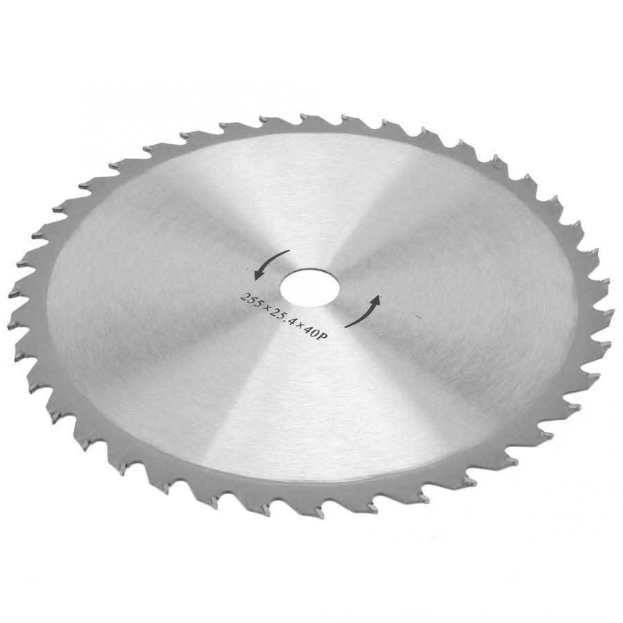9 inch hole saw best varnish for dining table