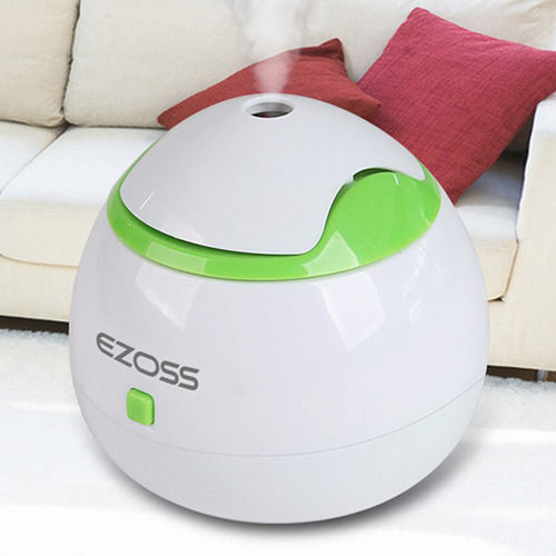 Free Shipping New Portable Mini USB Humidifier Air Purifier Air Freshener Aroma Diffuser For Home/Room/Car