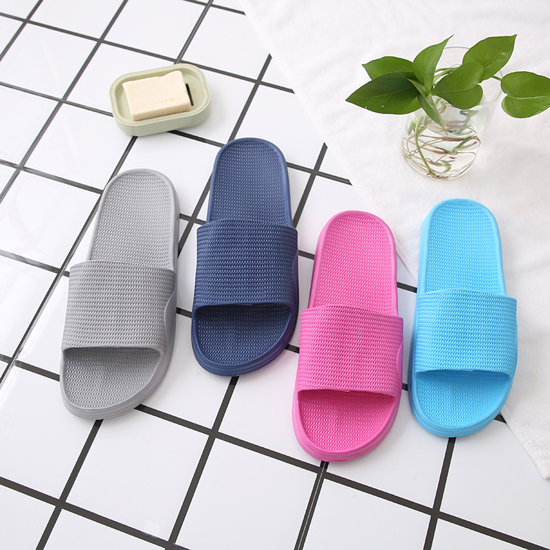 home-slippers-female-summer-bathroom-soft-floor-home-indoor-foam-anti-skid-couple-summer-summer-slippers