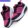 fashion casual shoes women platform swing fitness trainers shoes female ladies girls brand light casual shoes women zapatos 19h8