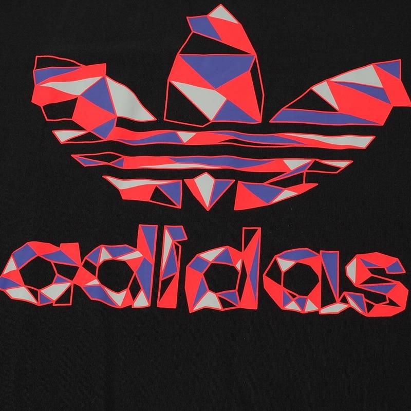 Adidas Camiseta de 2015 en venta > off63% descuento