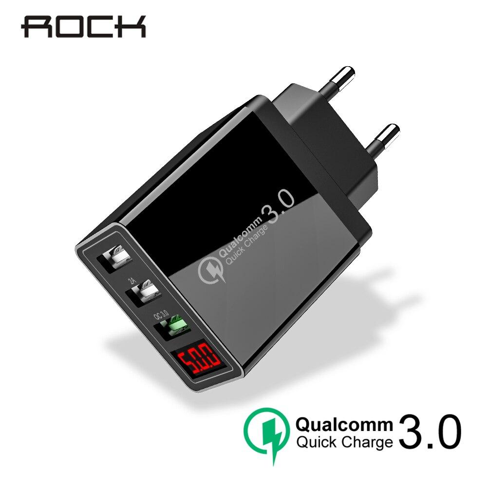 Rockchip rk3026 driver usb