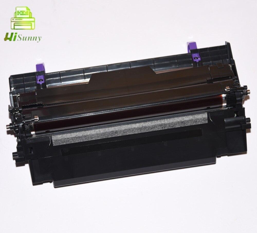 FS-1128 MFP FS-1300D FS-1350DN FS1300D 1350DN 1028MFP