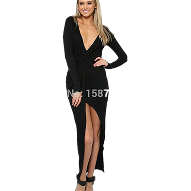 Online Buy Wholesale tight maxi dress from China tight maxi dress ...