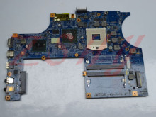 for Acer Timelime 3820T 3820 laptop motherboard HM55 ATI HD5470 48.4HL01.031 DDR3 MB.PTB01.001 MBPTB01001 Free Shipping laptop motherboard for hp pavilion dv3 599414 001 6050a2314301 mb a04 hm55 ati 216 0774009 ddr3
