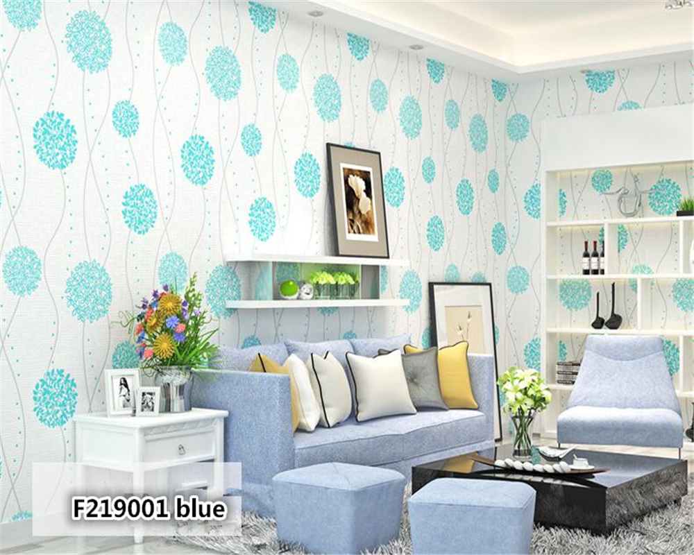 beibehang tapety Sweet pastoral non woven contemporary and contracted sitting room bedroom TV setting black and white wallpaper europe type restoring ancient ways the flag of non woven fabrics do old sitting room the bedroom tv setting wall paper sweet