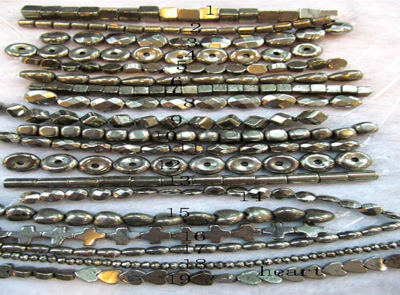 Sale 10strands 4-16mm genuine Raw pyrite stone iron gold box square cube donut freeform rice barrel coin round oval faceted pyriSale 10strands 4-16mm genuine Raw pyrite stone iron gold box square cube donut freeform rice barrel coin round oval faceted pyri