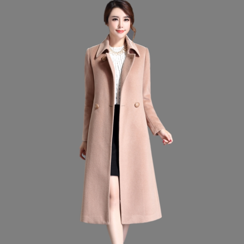 Online Get Cheap Cashmere Ladies Coats -Aliexpress.com | Alibaba Group