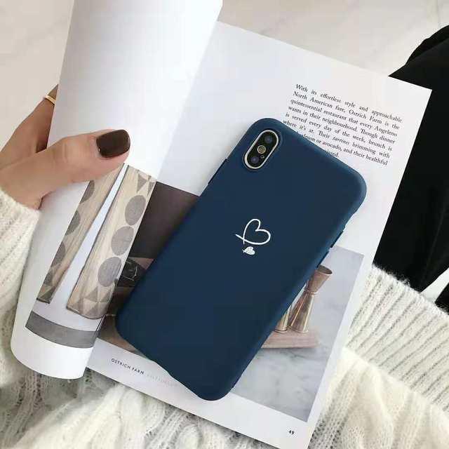 Cartoon Case For Samsung A10 Case Soft Silicone Back Cover Phone Case For Samsung Galaxy A10 A30 A20 A50 A 10 SM-A105F A105F