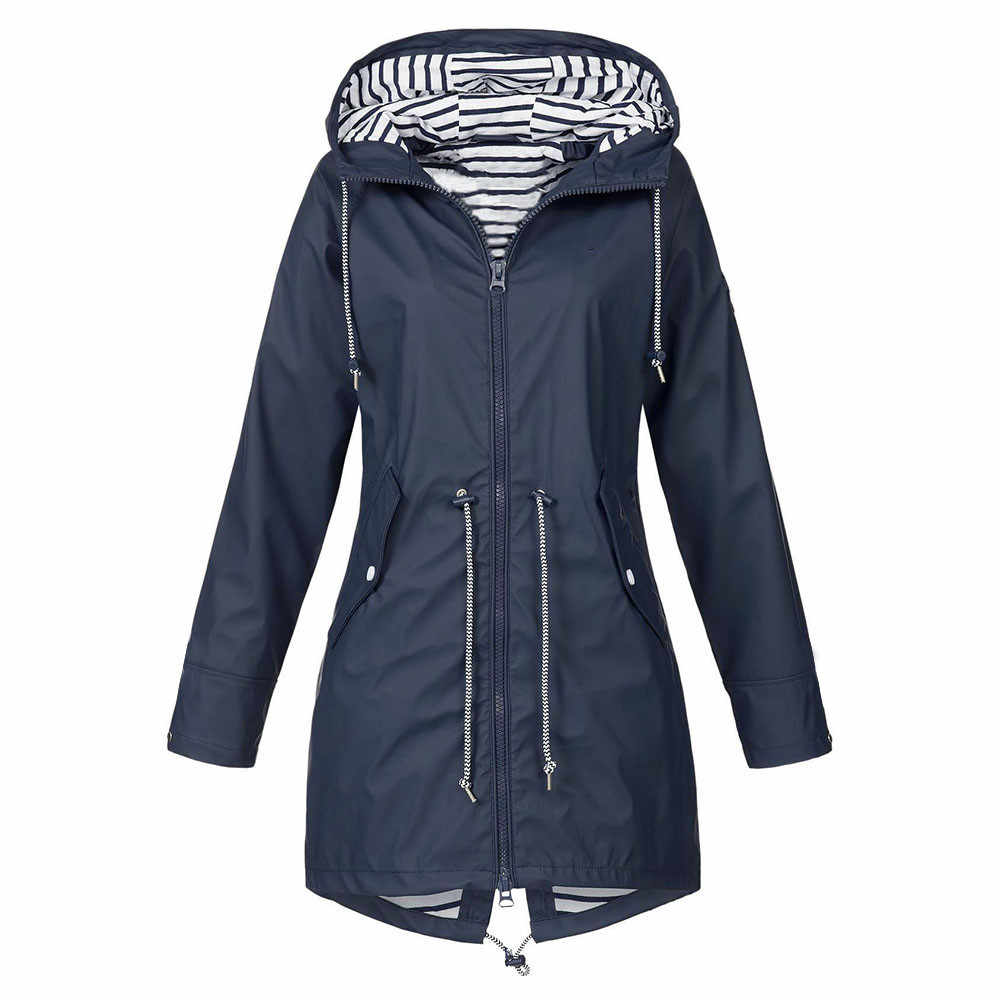 7c4eb169d Detail Feedback Questions about Winter Warm Coat Female Windproof ...