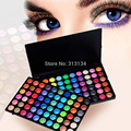 Wholesale Pro 120 Colors Makeup Eye Shadow Shimmer Matte Cosmetic Eyeshadow Palette Set 2#