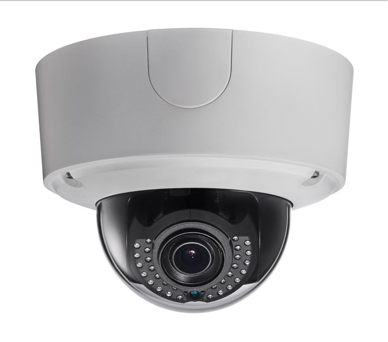 HIK DS-2CD4585F-IZ Original English version 8MP ip camera security CCTV security camera IP NVR DVR network  HD hik ds 7716ni i4 16p original updatable english version 16ch nvr 16poe interface ip camera network video 4sata hdd