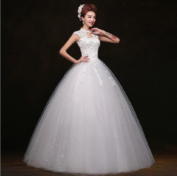 Химчистка свадебного платья цена в краснодаре