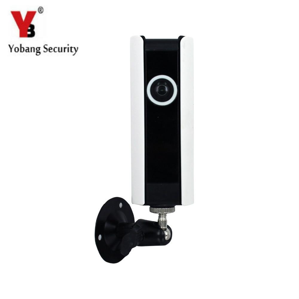 Mini 960P HD Wifi Video Surveillance Camera Home Baby Monitor Camera with 360 Degree Panorama View Fisheye Lens, Night Vision нивелир ada cube 2 360 home edition a00448
