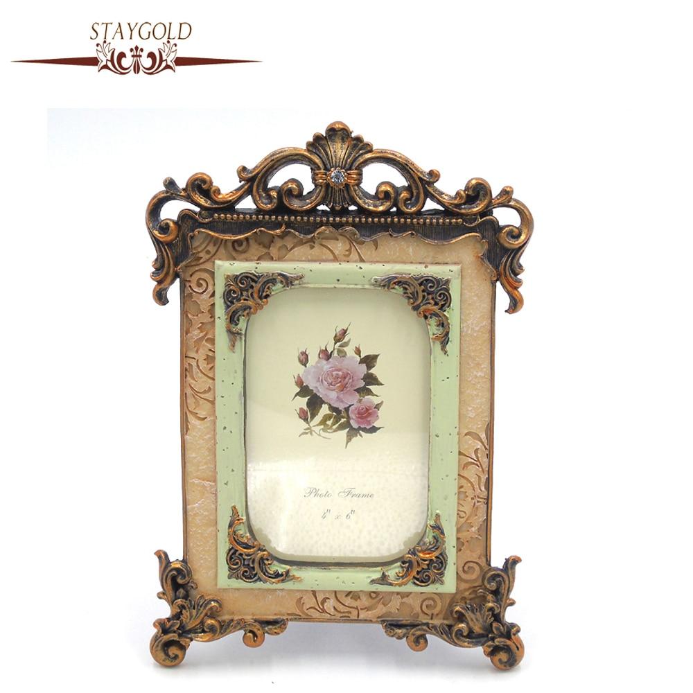Online Buy Wholesale Shabby Chic Frames From China Shabby
