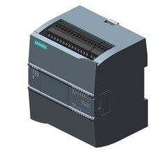 6ES7 211-1HE40-0XB0 Оригинальный и Unopen SIMATIC S7-1200 CPU, CPU 1211C DC/DC/РЕЛЕ, 6ES72111HE400XB0 6ES7211-1HE40-0XB0 freeship