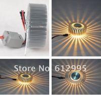 1 вт из светодиодов крыльцо свет из светодиодов бюстгальтер свет 85 в - 260 в теплый желтый