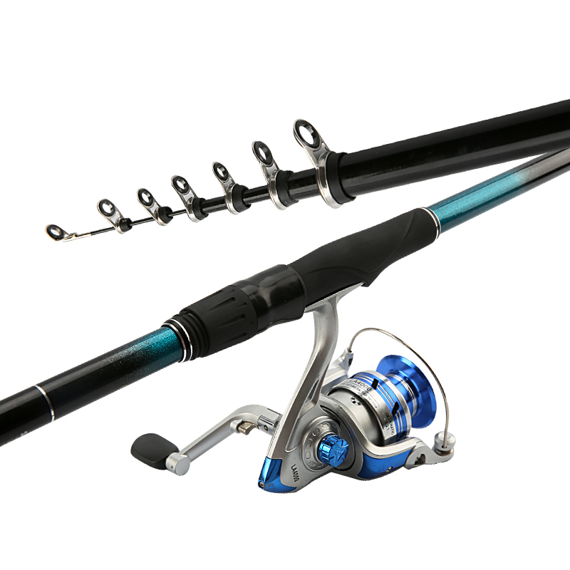 Rock Fishing Rod High Carbon Fishing Rod Ultra Hard Pole Super Light Pole Hand Sea Dual-use Stick Portable Spinning Fishing CaneRock Fishing Rod High Carbon Fishing Rod Ultra Hard Pole Super Light Pole Hand Sea Dual-use Stick Portable Spinning Fishing Cane