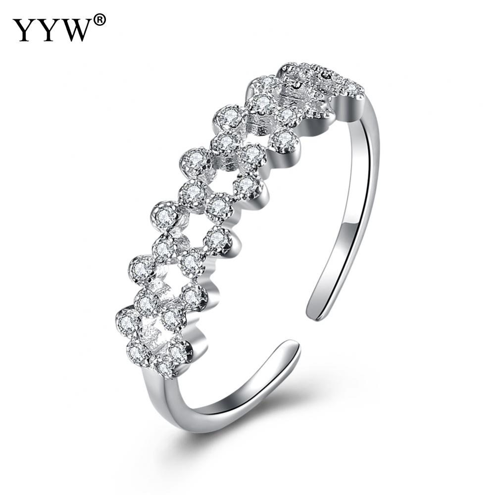 wedding band help wedding ring spacer With the wedding band as spacer