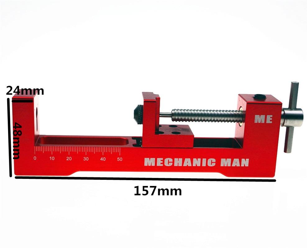 RFDTYGR Mini 4wd Tool for PuttingThe Wheel Self-mad Parts For Tamiya MINI  4WD Pro New Tool For Putting The Wheel J030 1Set/lot