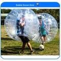 Libre de la INSIGNIA! plástico bola humana inflable/bola burbuja humana/bola de hámster humano