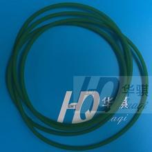 PU Round Belt for Dek Solder Paste Printer 181706 122022 165520 187274 187273 2450mm 2650mm SMT spare parts free shipping smt manual solder paste printer best precision screen stencil printer