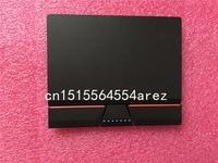 New laptop Lenovo ThinkPad X240 X240S X250 X260 X270 The three key touch pad touchpad Clickpad Mouse Pad