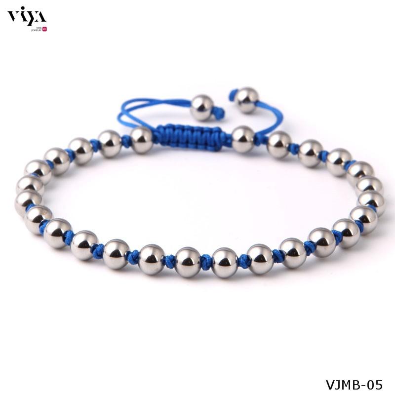 VJMB-05 (4)