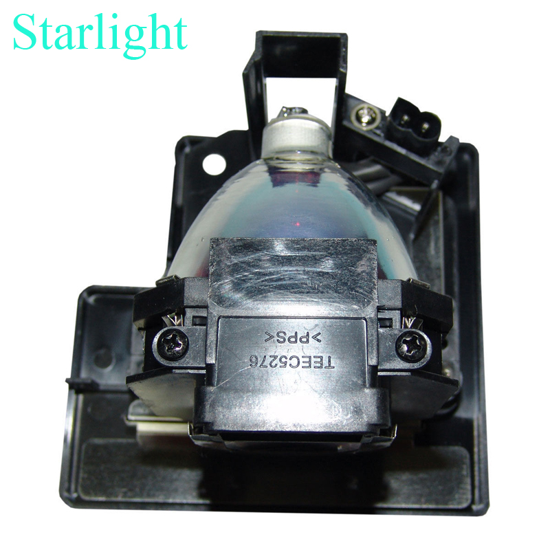 ET-LAE4000 lamp with housing 3