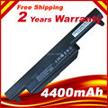 Аккумулятор Для ноутбука Asus X55U X55C X55A X55V X55VD X75A X75V X75VD X45VD X45V X45U X45C X45A U57VM U57A U57V U57VD R700VM R700VD