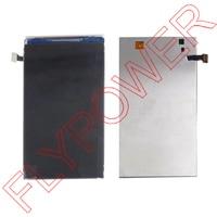 For Huawei Ascend G600 U8950D C8950D T8950D G525 LCD Screen Display Free Shipping 100 Warranty