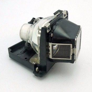 1100MP / 310-6472 Replacement Projector Lamp with Housing for DELL 1100MP original projector lamp 310 7578 725 10089 0cf900 for dell 2400mp