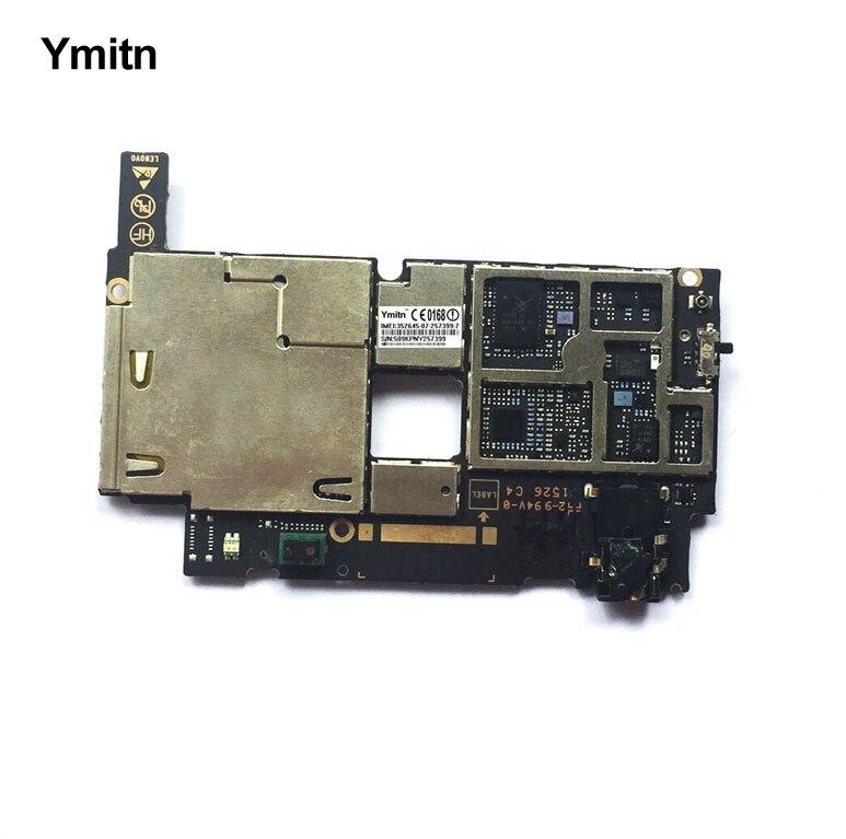Ymitn Di Động Điện Tử bảng điều chỉnh mainboard Bo Mạch Chủ Mạch