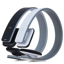 Wireless Headset for iPhone
