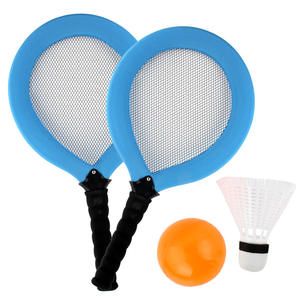 Tennis xmas gifts for kids