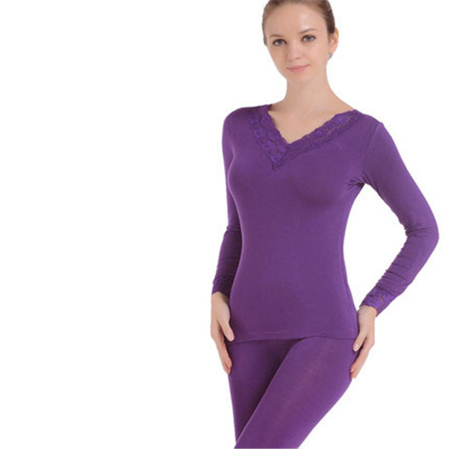 New Women Pajama Sets 100 Pure Cotton Summer Lady Pyjamas Femme Suit Ladies  Lounge Home Clothing Sleepwear Plus Size 4XL 5XL ed8dd7c5fa4f