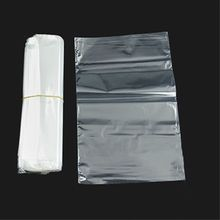 HARDIRON POF shrink film Electronic product packaging film Heat shrinkable bag Toy packaging(China)